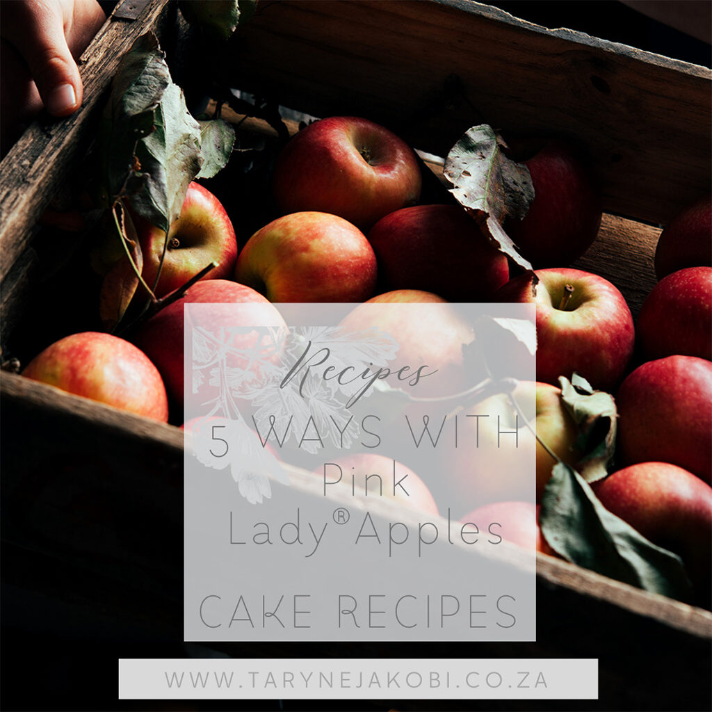 cover image of basket of pink lady apples